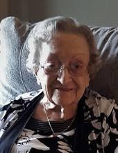 Hilda Sim Obituary - Kingsville, Ontario , Kendrick Funeral Home Ltd.    Tribute Archive