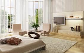minimalist furniture design. Minimalist Design Idea White Living Room Decorations With Luxury Furniture Modern Also Fur Rug