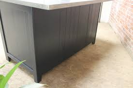 Image Regarding Image Of Used Kitchen Island For Sale Table Table Daksh Download By Sizehandphone Tablet Desktop House Interior Designs Yenainfo Used Kitchen Island For Sale Table Table Daksh Download By