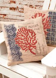 Etsy Throw Pillows Styles Couch Accent Pillows Etsy Pillows Turkish Kilim Pillows