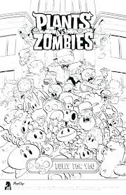 Lego Zombie Coloring Pages For Adults Animals Coloring Ideas