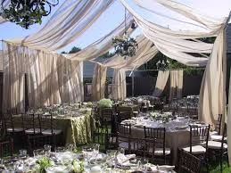 Tbdress Blog Tips For Budget Friendly Wedding Shower Themes And IdeasBackyard Wedding Decoration Ideas On A Budget