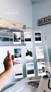 summer bedroom decor ideas teen girls
