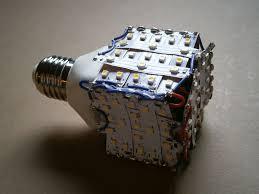 led lighting for diy led grow light instructions and tropical diy led grow light plans