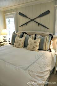 nautical bedroom decor for sale. Interesting For Nautical Bedroom Decor Awesome Home Decoration Ideas Live  For Sale  With Nautical Bedroom Decor For Sale E
