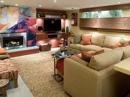 basements by design. Basements By Design. Simple Bedroom Basement Beauteous Best Lovable Design A