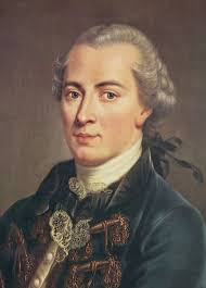 kant s trinity of dom an exposition of causal spontaneity immanuel kant