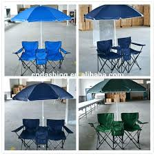 check this double seat folding chair creative double folding chair with umbrella fold up beach picnic check this double seat folding
