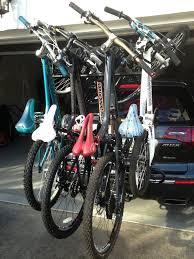 Best hitch mount 4 bike rack-imageuploadedbytapatalk1388234556.296953.jpg rack- Mtbr.com