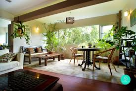 eco friendly interior design materials. Apartments : Outstanding Creating  Eco Friendly Interiors Interior