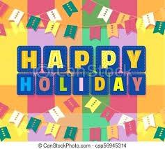 Happy Holiday Card Templates Happy Holiday Card Happy Holiday Card Happy Holiday Poster