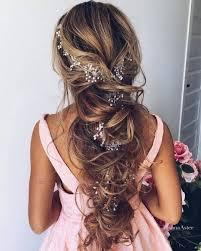 Никогда не теряют своей актуальности вечерние прически на волос средней длины в стиле ретро. Pricheski Zhenskie Vechernie Krasivye I Prostye Pricheski Na Prazdnik