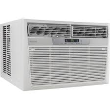 frigidaire ffrh2522r2 25,000 btu 230v heavy duty slide out chassis ffra06l2s1 manual at Frigidaire Window Air Conditioner Wiring Diagram