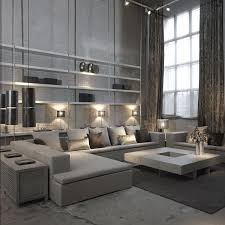 Urban Living Room Design Pin By Valentina De Lacaze On Decoracion Pinterest Industrial