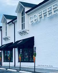 Great opportunity to save at www.sipcoffeebar.com ▼. Sip Coffee Posts Facebook