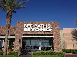 shop home decor in las vegas nv bed bath beyond wall decor