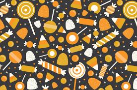 Cute Halloween Computer Wallpapers ...