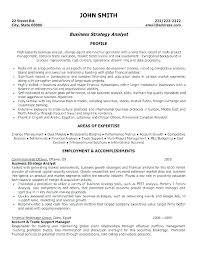 Banker Resume Template Mazard Info