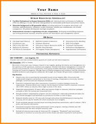 Sample Resume For A Construction Worker Awesome Framing Carpenter