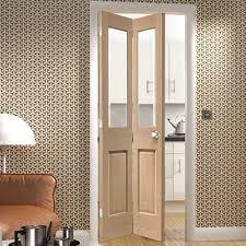 frosted glass bifold doors interior doors professional interior doors door oak bi fold with clear bevelled frosted glass bifold doors