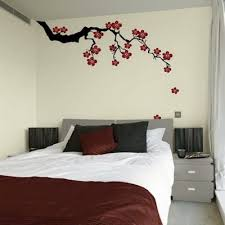 bedroom wall decoration. Wall Decor Ideas For Bedroom Of Good Awesome Decoration D