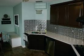 panels for kitchens kitchen reviews plastic within attractive fasade backsplash wall panel installation at
