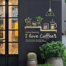 dctal milk tea coffee cafes ice