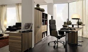 elegant home office chair. Elegant Home Office Chair F