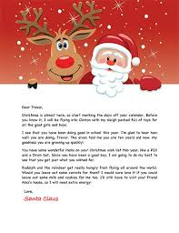 05c933b1bcd7757c75d791a1da a letter from santa template free letters from santa