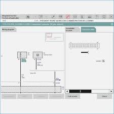 bmw logic 7 wiring diagram dogboi info BMW Wiring Harness Diagram bmw f20 wiring diagram brainglue