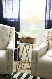 Sitting Chairs For Bedroom Sitting Area Chairs