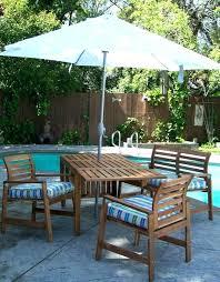 ikea patio table patio table garden patio furniture table of garden furniture round patio table ikea