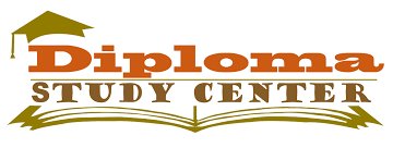 about diploma study center diploma study center