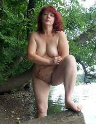 Sexy Mature Women Naked Pictures Outdoors Xxx New Photos Free