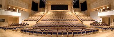 Bildresultat för växjö konserthus