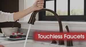 Touch kitchen faucets Touch2o Kitchenato Best Touchless Kitchen Faucet Reviews 2018 Kitchenatocom