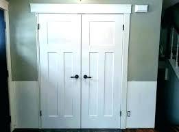 frosted pantry door closet doors hardware custom interior home depot cool bifold glass