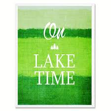 Small Picture 294 best Lake Quotes Home Decor Gifts Ideas images on Pinterest