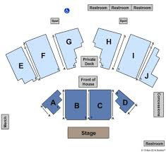 Stage Ae Pittsburgh Seating Chart Stage Ae Tickets In Pittsburgh Pennsylvania Stage Ae