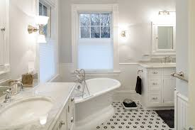 master bedroom with bathroom. Whole Home Remodeling, Minnetonka Beach Mn, Master Bathroom EDG Bedroom With
