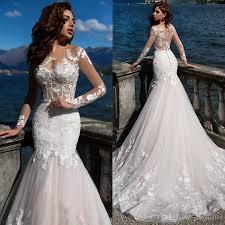Wedding Court Design Amazing Mermaid Beach Wedding Dresses Innovative Design Ideasa