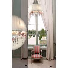 <b>Люстра Odeon Light</b> Padma <b>2685/5</b> купить в интернет-магазине ...
