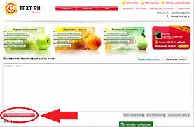 Бесплатная проверка диссертации phd в России Проверить текст на уникальность