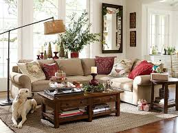 pottery barn ideas for living room. living room decorating ideas stunning lovable for pottery barn family design 78 images about decor on pinterest a
