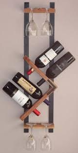 M-<b>Dish racks</b>- <b>Etagères</b> multifonctions Cuisine <b>Etagères</b> égouttoir ...