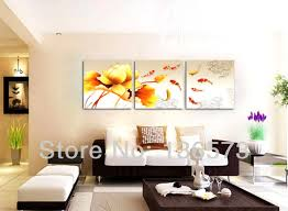 lovely art living room wall decor painting modern ideas wall paintings for indian living room living room wall decor wall art sets for living room l ceddc