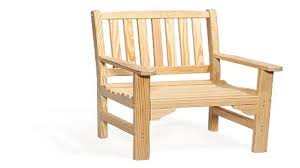 design of wooden patio chairs wooden garden chairs with arms outdoor furniture woodworking furniture decorating ideas