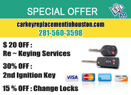 car key replacement houston. Perfect Car Car Key Replacement Houston Offer In Car Key Replacement Houston R