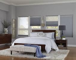 Leather Bedroom Furniture Sets Bedroom Set On Sale Bedroom Best Queen Set Ideas Cheap Beds For