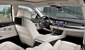bmw 2015 5 series interior. full size of bmw2016 bmw 7 series executive package large 2015 5 interior